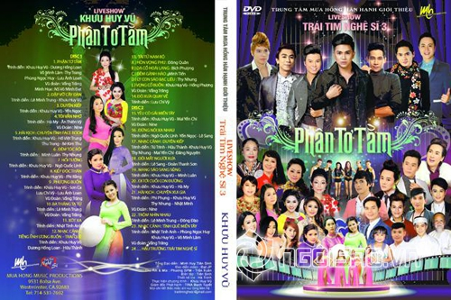 phan-to-tam-2710-ngoisao 0