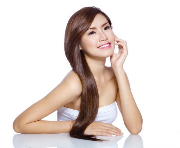 Giá đỗ, giải độc cho cơ thể, nguồn vitamin dồi dào và đa dạng, khử các gốc tự do có hại, tăng cường hormone nữ, chống ung thư