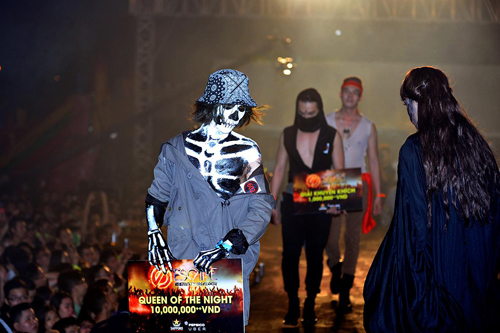 escape-halloween-3010-9-ngoisao 15