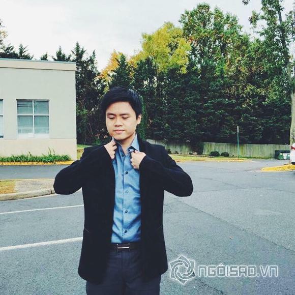 Nghi án Midu và Phan Thành đã chính thức đường ai nấy đi 2