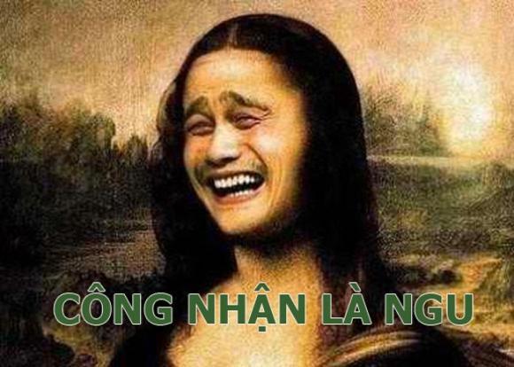 bình luận ảnh, bình luận ảnh facebook, tranh vui, tranh hài, tranh cười, ảnh vui, ảnh hài, ảnh cười