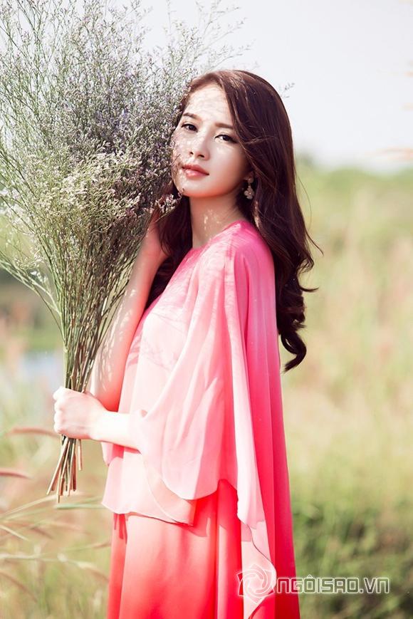 Hoa hậu Việt  4
