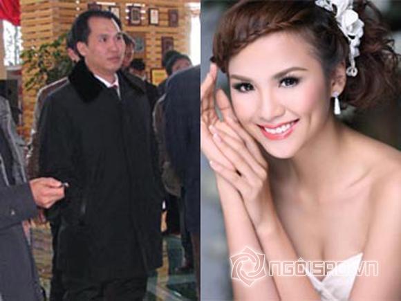 Hoa hậu Việt  0