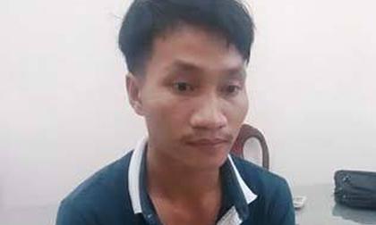 Ông Chấn,7 tỷ bồi thường tù oan, bồi thường án oan