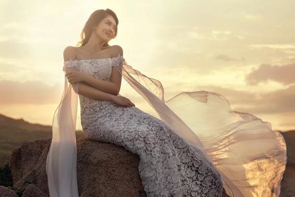 Khánh Tiên Idol ra mắt MV 3