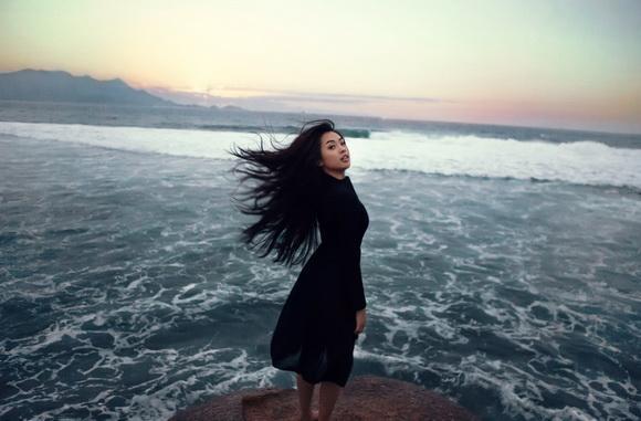 Khánh Tiên Idol ra mắt MV 2