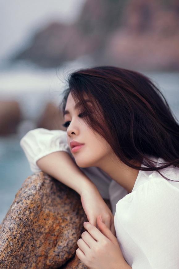 Khánh Tiên Idol ra mắt MV 1