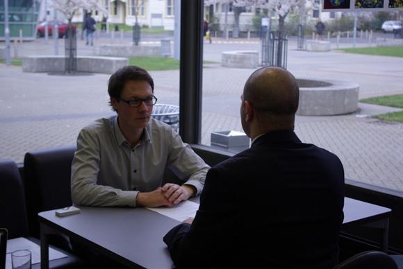 phỏng vấn xin việc, trả lời phỏng vấn xin việc, câu hỏi phỏng vấn xin việc, xin việc làm, nhà tuyển dụng, câu hỏi của nhà tuyển dụng, việc làm