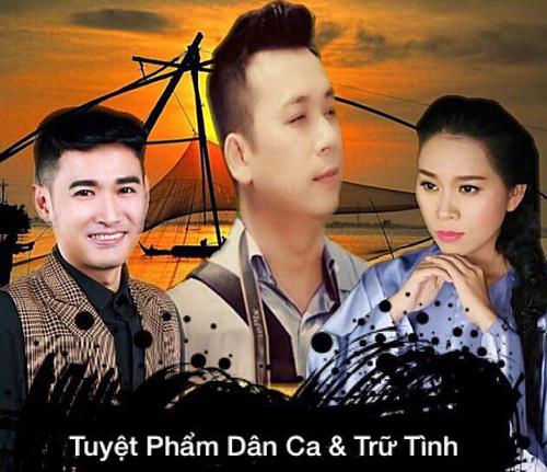 tuyet-pham-dan-ca-tru-tinh-1211-1-ngoisao 12