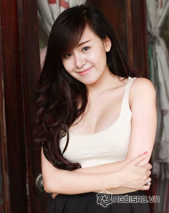showbiz Việt, Hạ Vi, Thúy Vi, Bà Tưng, Lệ Rơi, hotgirl Việt, Cường Đô la, sao Việt
