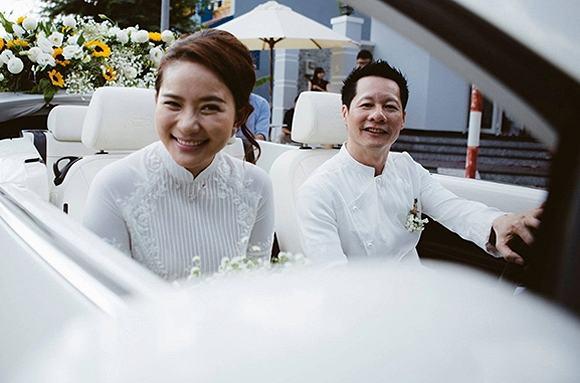 mỹ nhân Việt 11