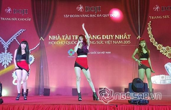 angle-band-nhung-thien-than-11-ngoisao.vn.jpg 0