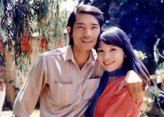 Bảo Yến, Thủy Tiên, Đoan Trang, Phương Anh