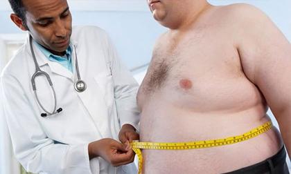 Bệnh tim mạch, Hamomax, TPCN Hamomax