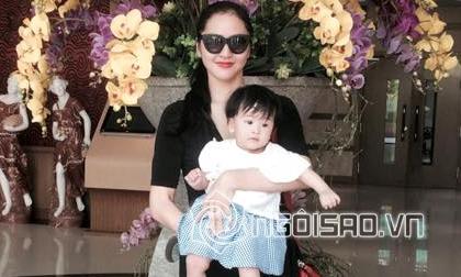 Phan Thị Lý, vợ chồng Phan Thị Lý, con Phan Thị Lý