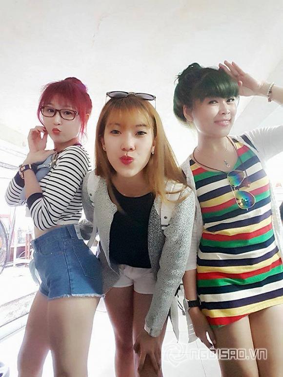 angle-band-nhung-thien-than-13-ngoisao.vn.jpg 0