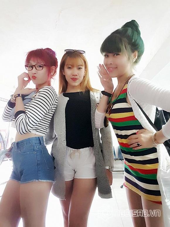 angle-band-nhung-thien-than-14-ngoisao.vn.jpg 0