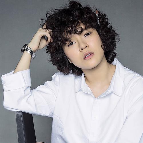 Hồ Ngọc Hà bất ngờ bị loại khỏi ZMA 2015 vì scandal 2