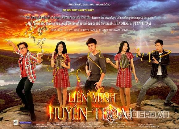 lmht-poster-moi-nhat-11-ngoisao.vn.jpg 0