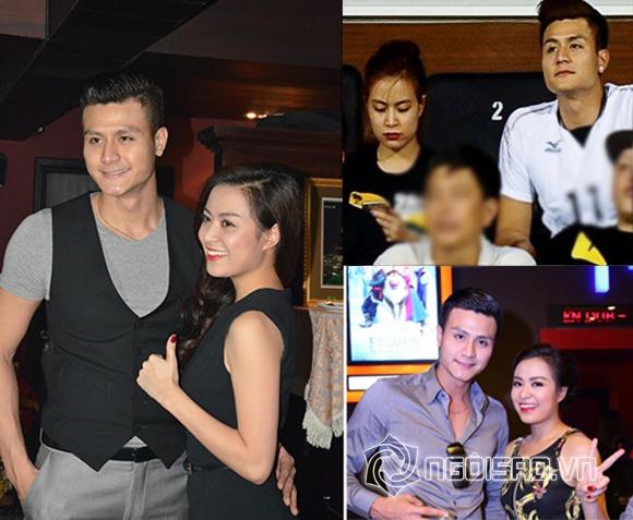Hoàng Thùy Linh và Angela Phương Trinh 0