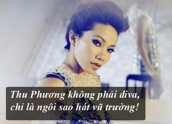 Sao Việt phát ngôn 0