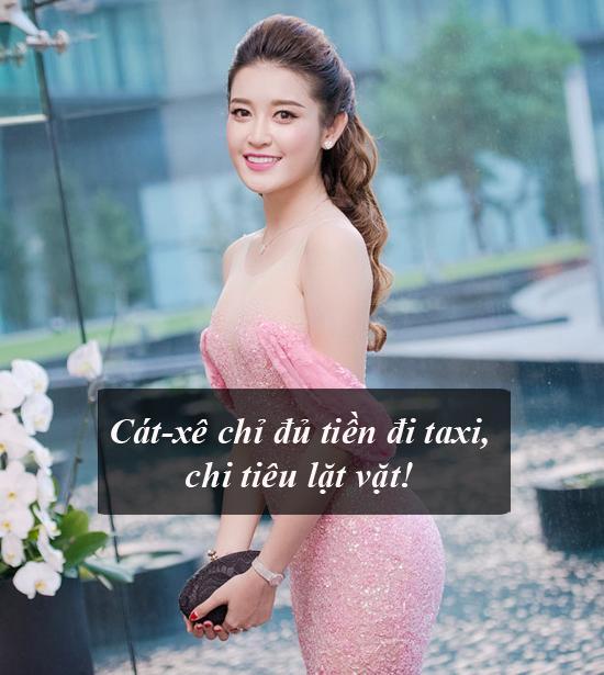 Sao Việt phát ngôn 2