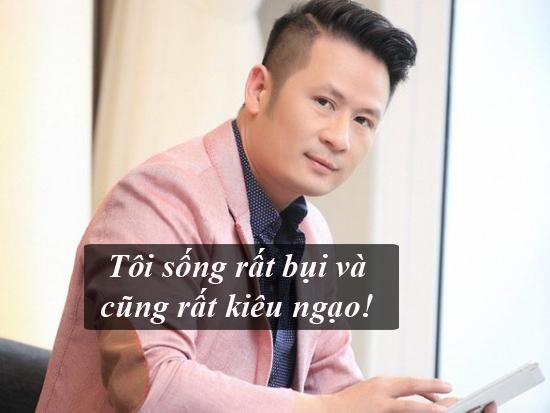 Sao Việt phát ngôn 3