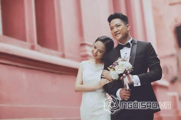 Những sao Việt dính nghi án 'cặp kè' sau khi đóng chung phim 0