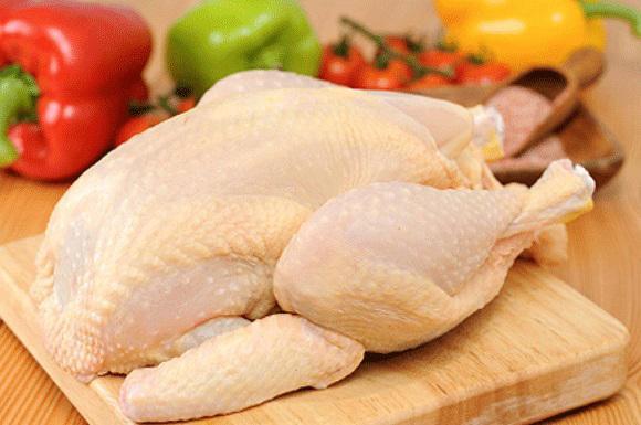 gà hầm ngải cứu, cách làm gà hầm ngải cứu, gà hầm ngải cứu thơm ngon, món gà hầm ngải cưới, món ngon ngày lạnh, dạy cách nấu ăn, món ăn việt