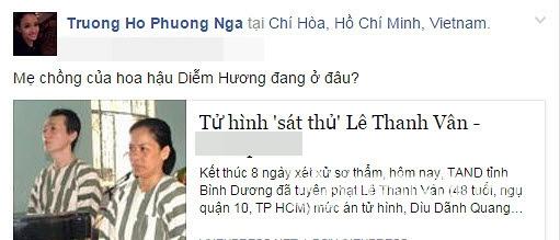 diem huong