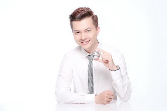 Angel P Beauty, Nam Cường, Lê Hà, Sao việt