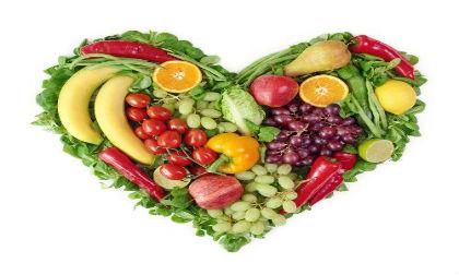 Sữa bắp, Thực phẩm tốt cho sức khỏe, Đồ uống giảm stress