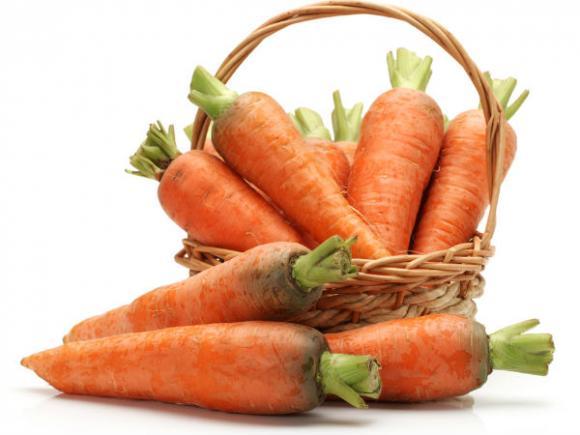 thực phẩm tốt, những thực phẩm tốt cho sức khoẻ, thực phẩm tốt nhưng ăn nhiều có hại, thực phẩm tốt phản tác dụng