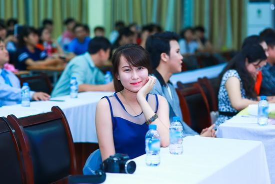 truong-van-chung-812-3-ngoisao 6
