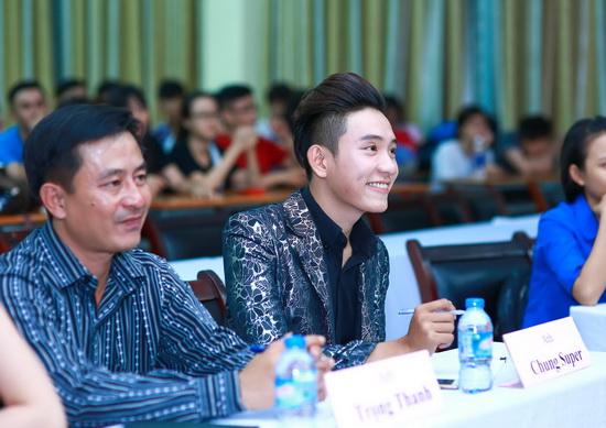 truong-van-chung-812-4-ngoisao 5