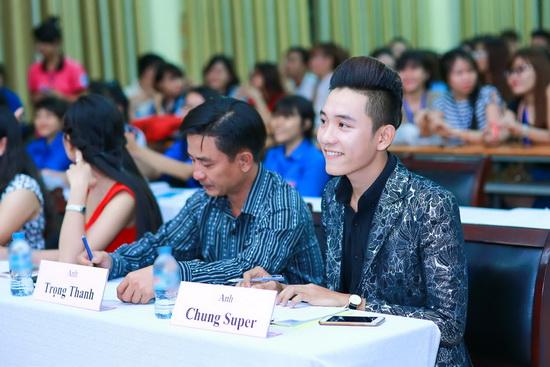 truong-van-chung-812-6-ngoisao 3