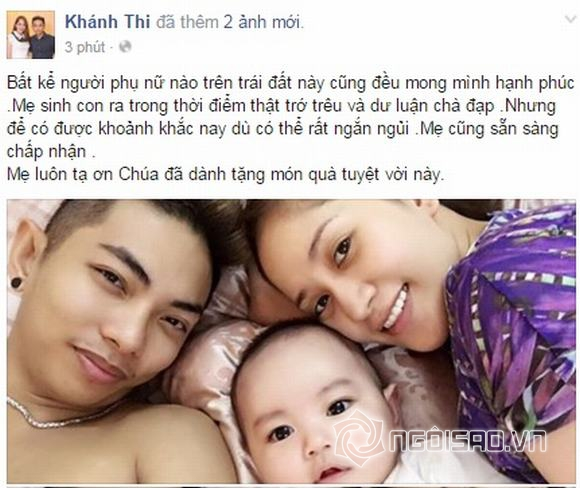 <a target='_blank' href='https://www.phunuvagiadinh.vn/khanh-thi.topic'>Khánh Thi</a> 6