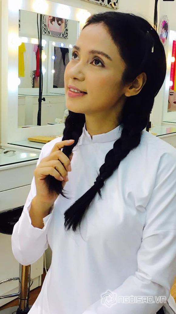 Việt Trinh hóa gái 18 4