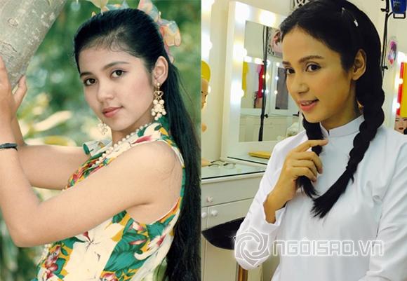 Việt Trinh hóa gái 18 1