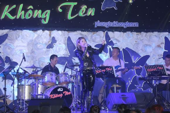 tinh nghe sy vndaily 8