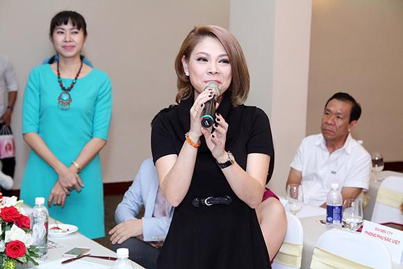 Thanh Thảo, Thanh Thảo tái xuất thon gọn, Thanh Thảo tình tứ bên Đan Trường