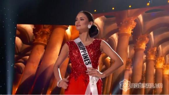 philippines-ngoisao 0