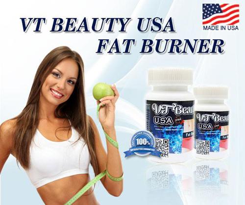 Giảm cân, giảm cân nhanh tại nhà, Thảo Quyết Minh