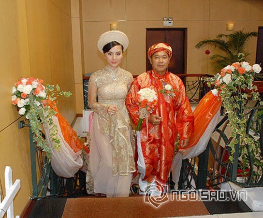 Hoa hậu Á hậu Việt