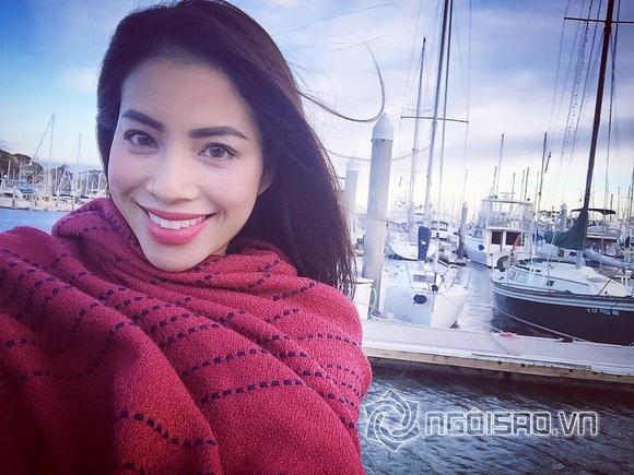 Hoa hậu phạm hương,hoa hậu hoàn vũ việt nam 2015,hoa hậu hoàn vũ thế giới 2015