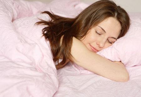 Những cách đơn giản chữa mất ngủ tại nhà 0