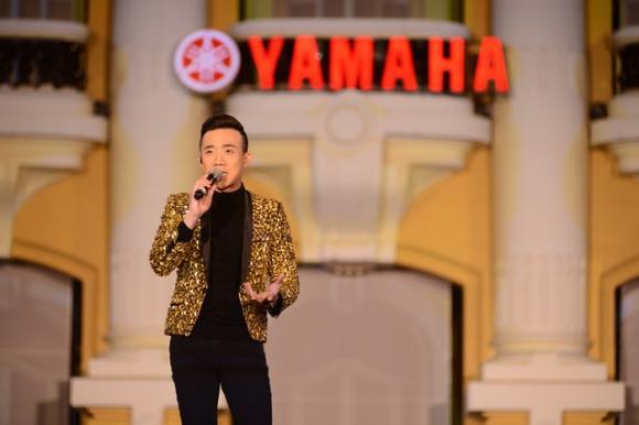 le-hoi-yamaha-11-10-ngoisao 12