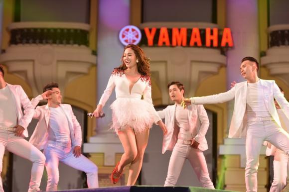 le-hoi-yamaha-11-12-ngoisao 10