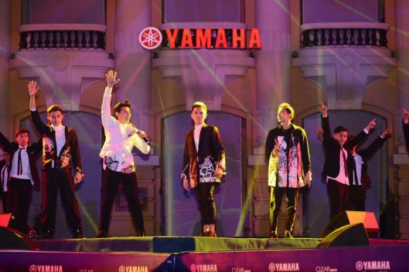 le-hoi-yamaha-11-13-ngoisao 9