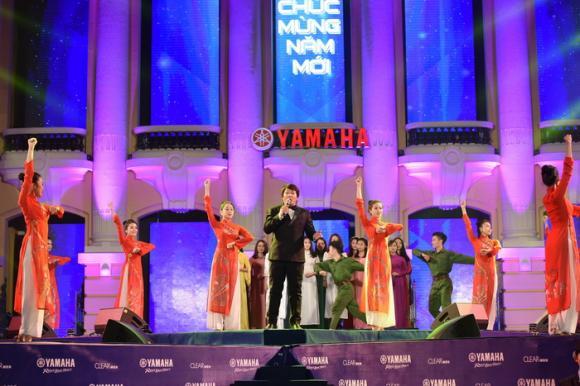 le-hoi-yamaha-11-17-ngoisao 5